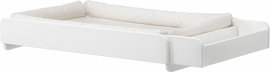 Stokke Home Changer - White