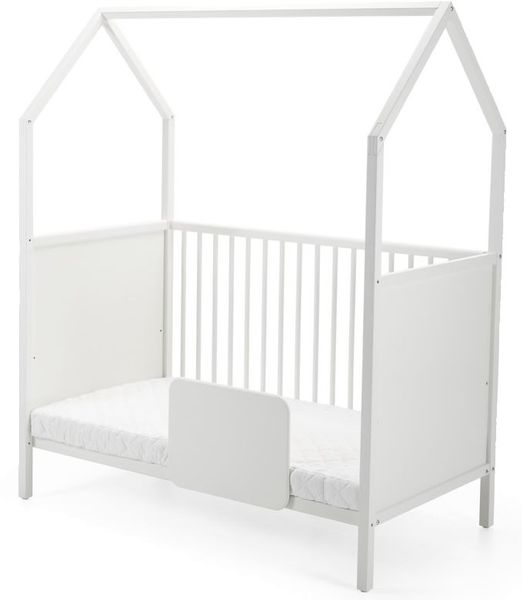 Stokke Home Crib Guard