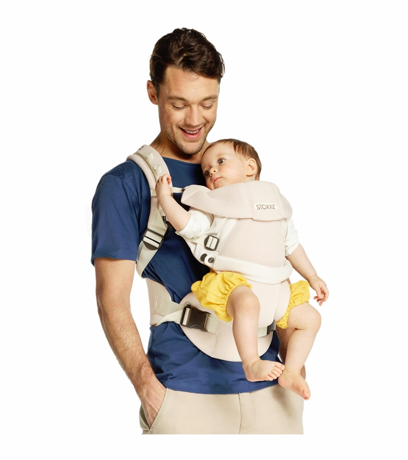 c6130022299 stokke-mycarrier-3-in-1-infant-carrier-cool-cream-6.jpg