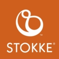 Stokke  Outlet