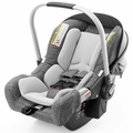 Stokke PIPA by Nuna car seat