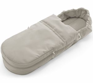 Stokke Scoot Softbag - Beige