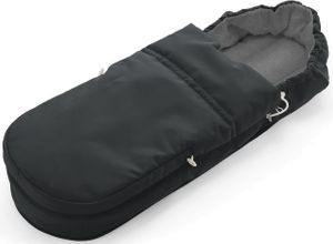 Stokke Scoot Softbag - Black
