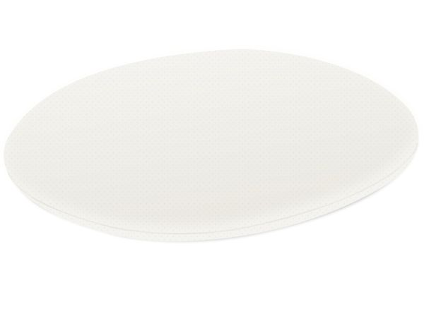 Stokke Sleepi Mini Organic Mattress