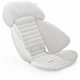 Stokke Stroller Seat Inlay - Grey