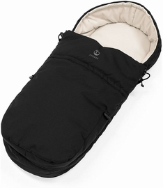Stokke Stroller Softbag - Black