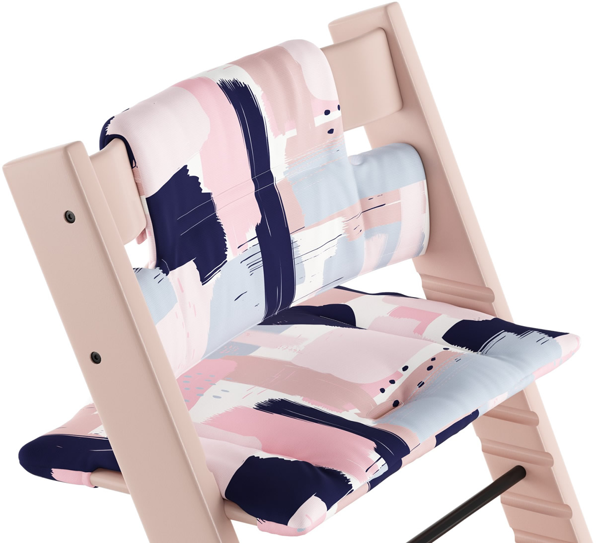 Stokke Tripp Trapp Cushion Paintbrush