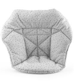 Stokke Tripp Trapp Mini Baby Cushion - Cloud Sprinkle