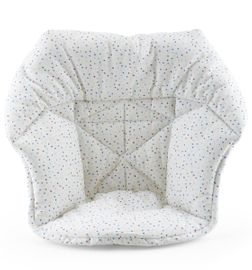 Stokke Tripp Trapp Mini Baby Cushion - Soft Sprinkle