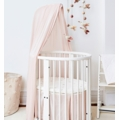 Pehr Exclusively for Stokke Sleepi Collection