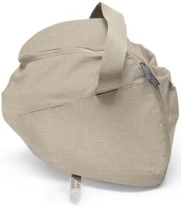 Stokke Xplory Shopping Bag - Beige Melange