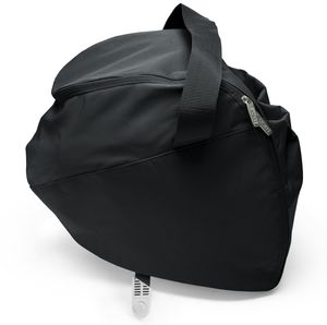 Stokke Xplory Shopping Bag - Black