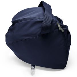 Stokke Xplory Shopping Bag - Deep Blue