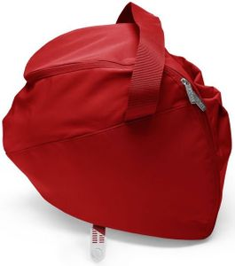 Stokke Xplory Shopping Bag - Red