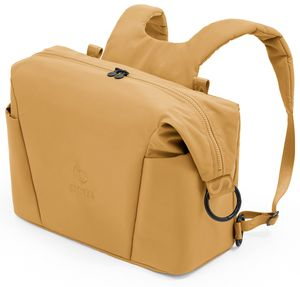 Stokke Xplory X Changing Bag - Golden Yellow