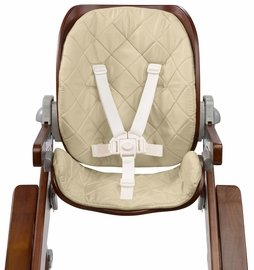 Summer Infant Bentwood High Chair Seat Set   Gray. $3299. Discontinued.  Other Options
