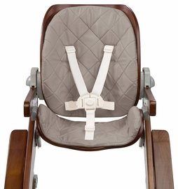 Summer Infant Bentwood High Chair Seat Set   Cranberry. $3299. Other Options