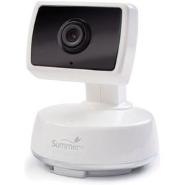 Summer Infant Extra Camera For Baby Touch Boost Monitor 28810A