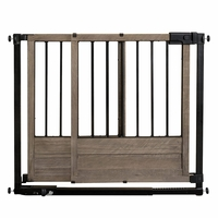 Summer Infant Gates
