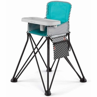 Summer Infant High Chairs & Booster Seats