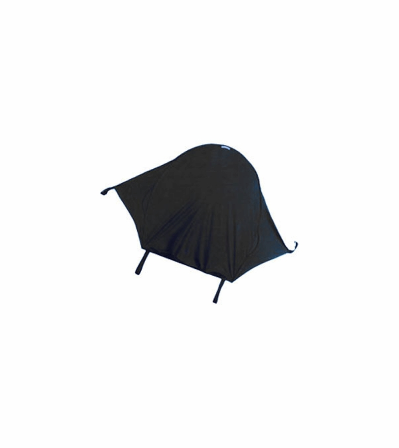 7cdb8106796 summer-infant-rayshade-uv-protective-stroller-sun-shade-in-black-46.jpg