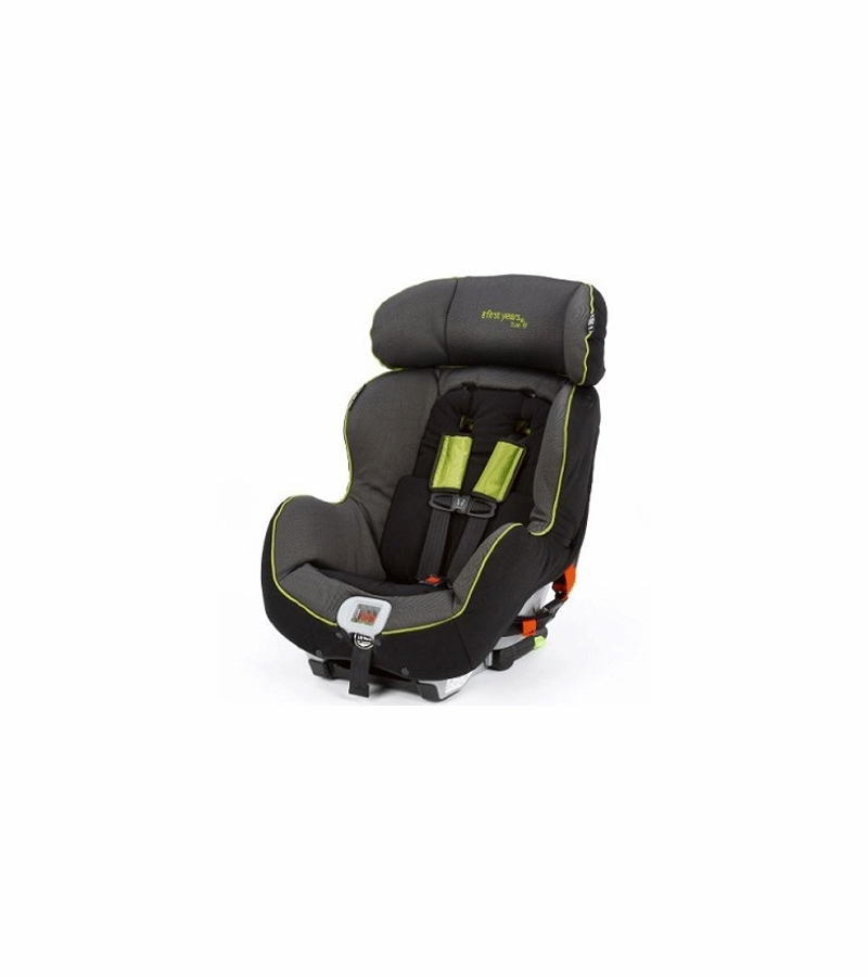 Convertible Car Seat Sale ITEM Y11206