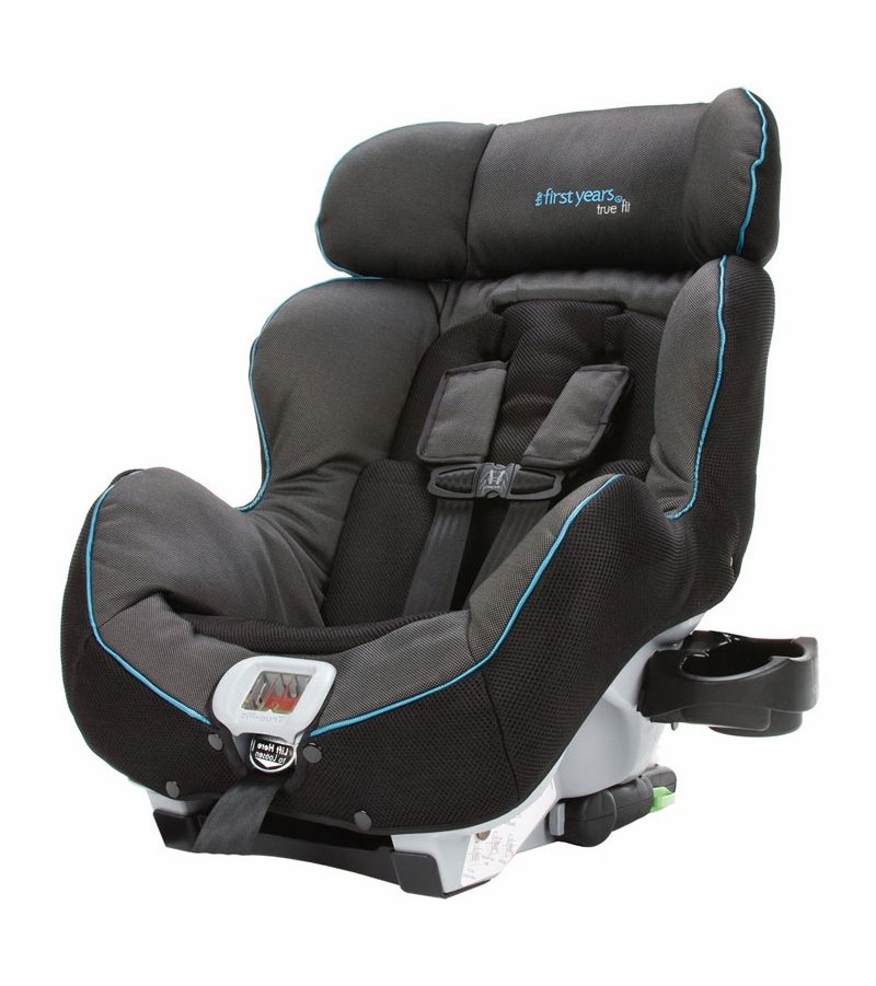 Convertible Car Seat Sale ITEM Y11116