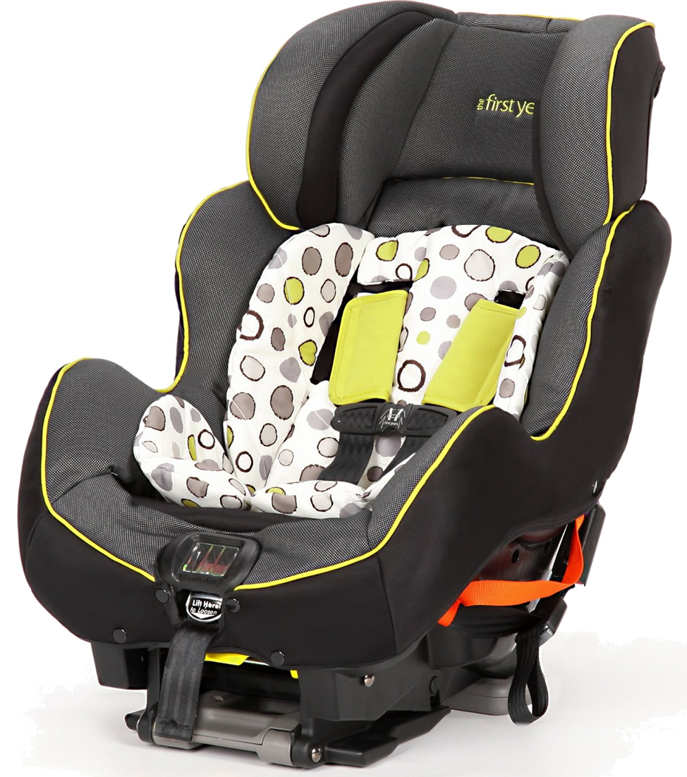 The First Years C680 True Fit Si Convertible Car Seat Abstract Os 39 Jpg