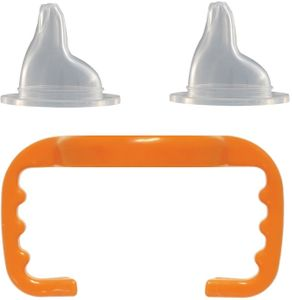 ThinkBaby Sippy Cup Replacement Kit