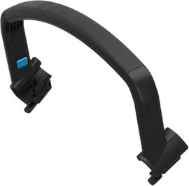 Thule Bumper Bar for Glide/Urban Glide