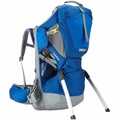 Thule Child Carriers