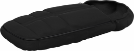 Thule Footmuff - Black