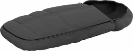 Thule Footmuff - Shadow Grey