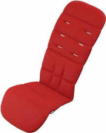 Thule Seat Liner - Energy Red