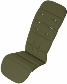 Thule Seat Liner - Olive