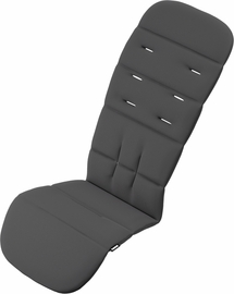Thule Seat Liner - Shadow Grey