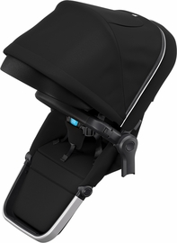 Thule Sleek Sibling Seat - Black