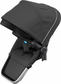 Thule Sleek Sibling Seat - Shadow Grey