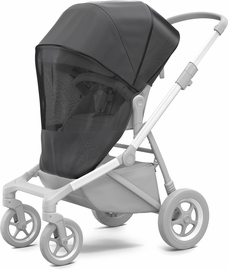Thule Sleek Stroller Mesh Cover