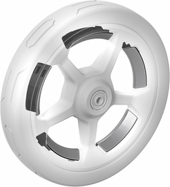Thule Spring Reflective Wheel Kit