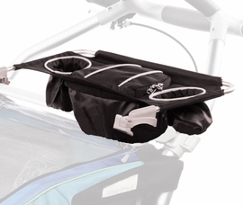 Thule Double Stroller Console