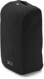 Thule Stroller Travel Bag - Black