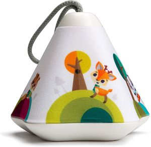 Tiny Love Tiny Dreamer 3-in-1 Musical Projector - Into the Forest