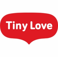 Tiny Love: Up To 20% OFF
