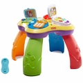 Toddler Toys (1-3yrs)