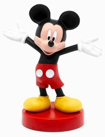 Tonies Mickey Mouse