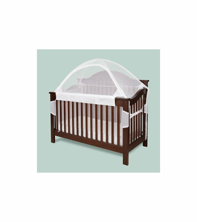 tots-in-mind-crib-tent-for-convertible-cribs-24.jpg  sc 1 st  Albee Baby & Tots in Mind Crib Tent for Convertible Cribs
