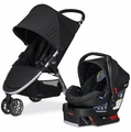Travel System Sale