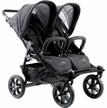 Tri Mode Duo X Twin Stroller