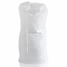 Ubbi Cloth Diaper Pail Liner